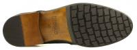 Туфли для мужчин Braska BR1518 продажа, 2017