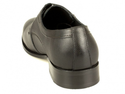 Туфли для мужчин Braska BR1518 размеры обуви, 2017
