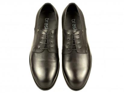 Туфли для мужчин Braska BR1518 стоимость, 2017