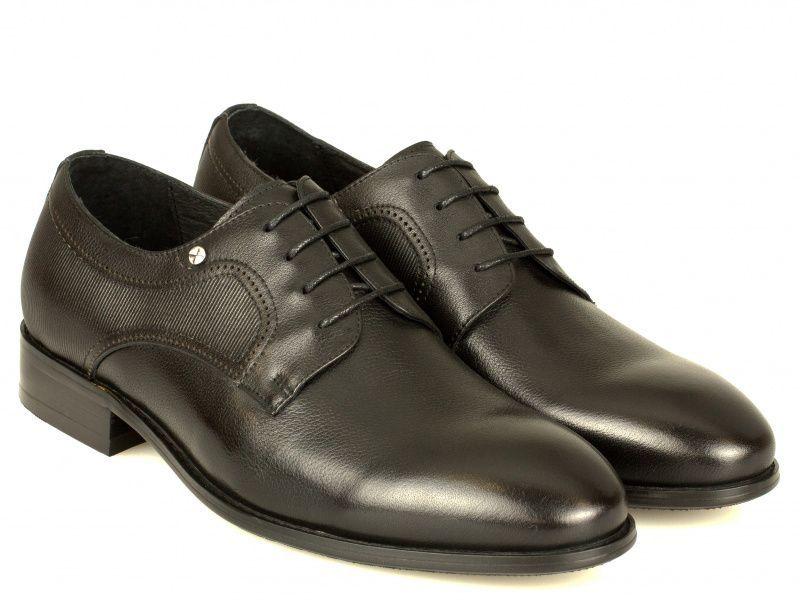 Туфли для мужчин Braska BR1518 купить в Интертоп, 2017