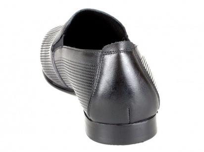 Туфли для мужчин Braska BR1520 размеры обуви, 2017