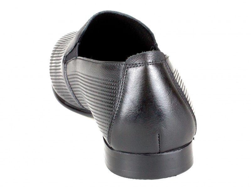Туфли мужские Braska BR1520 стоимость, 2017