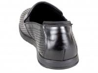 Туфли для мужчин Braska BR1521 размеры обуви, 2017