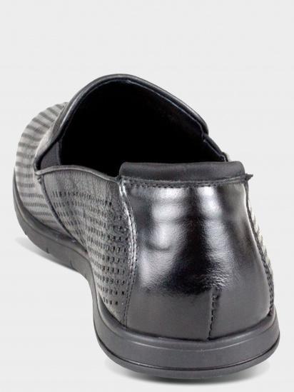 Туфли для мужчин Braska BR1521 брендовые, 2017