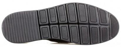 Туфли для мужчин Braska BR1521 продажа, 2017