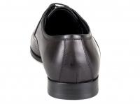 Туфли для мужчин Braska BR1533 купить в Интертоп, 2017