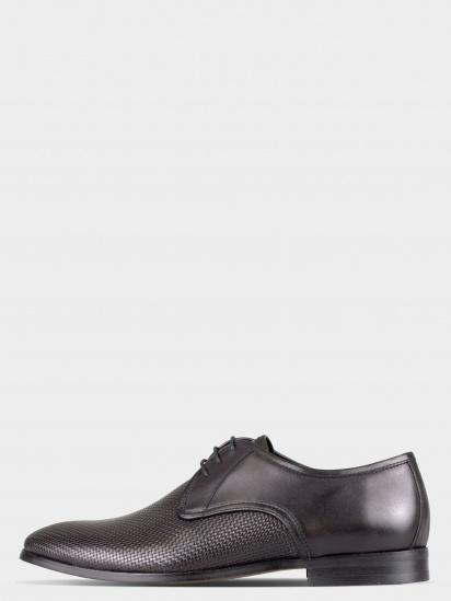 Туфли для мужчин Braska BR1533 цена, 2017
