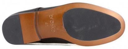 Туфли для мужчин Braska BR1533 размеры обуви, 2017