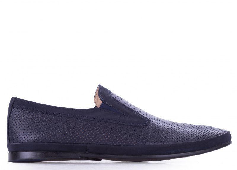 Туфли мужские Braska BR1534 цена обуви, 2017