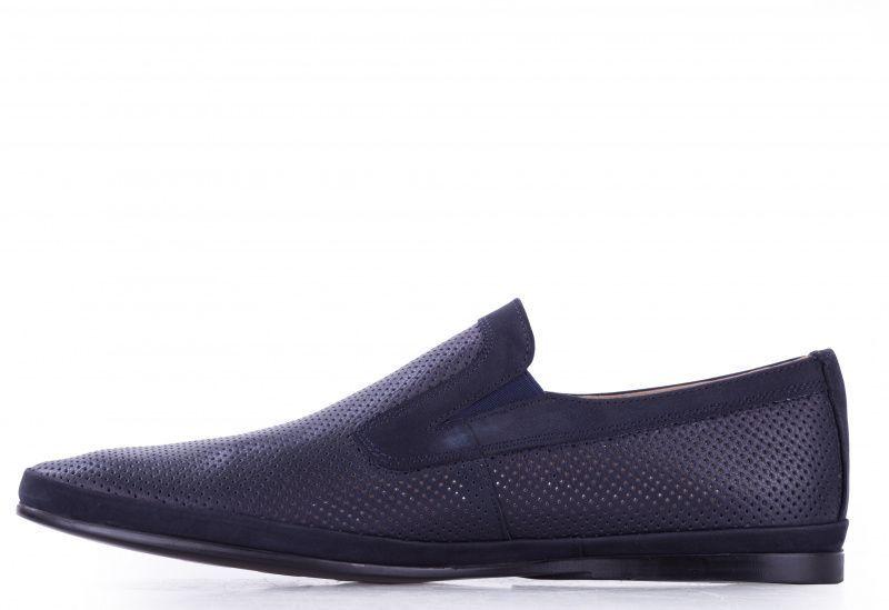 Туфли мужские Braska BR1534 стоимость, 2017