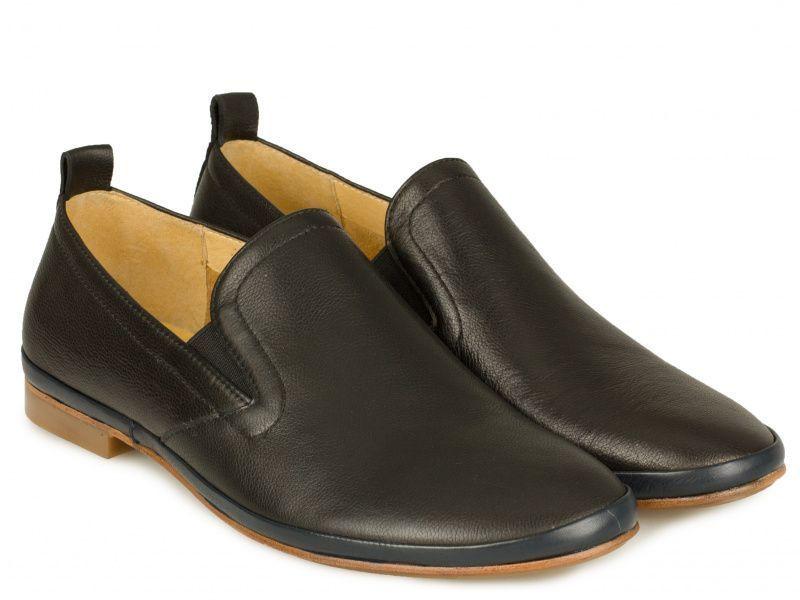 Туфли для мужчин Braska BR1536 цена, 2017