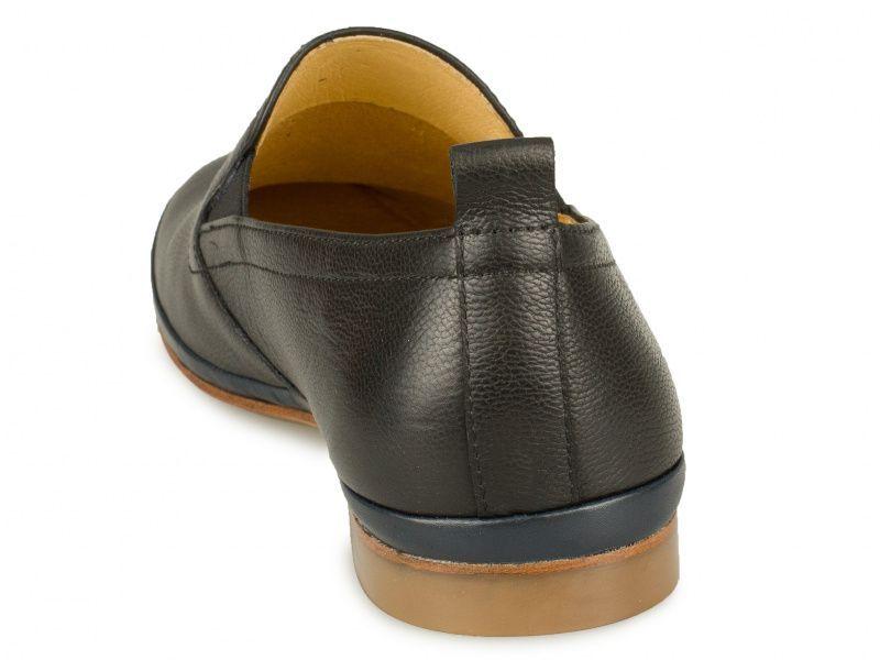 Туфли для мужчин Braska BR1536 брендовые, 2017