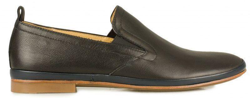 Туфли для мужчин Braska BR1536 примерка, 2017