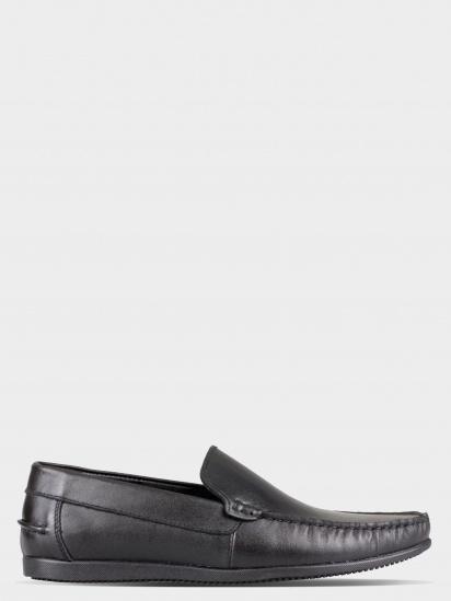 Мокасины для мужчин Braska BR1538 размерная сетка обуви, 2017