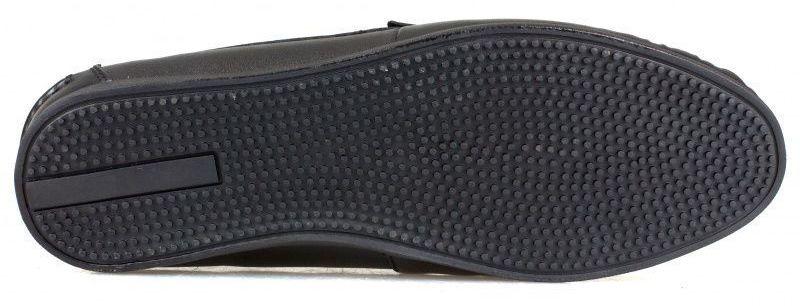 Мокасины для мужчин Braska BR1538 модная обувь, 2017
