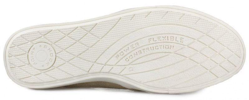 Cлипоны для мужчин Braska BR1542 размеры обуви, 2017
