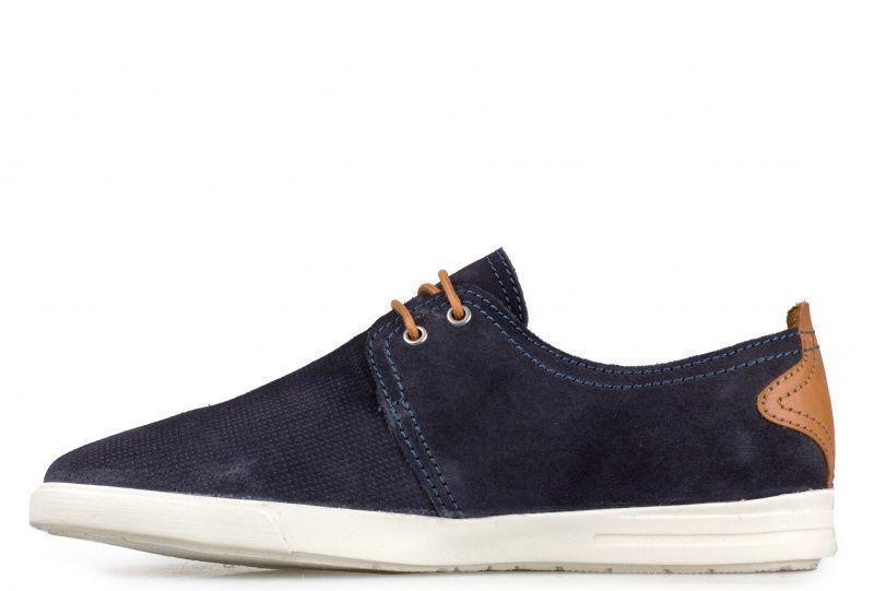 Мокасины мужские Braska BR1544 размеры обуви, 2017