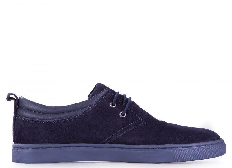 Мокасины для мужчин Braska BR1545 размерная сетка обуви, 2017