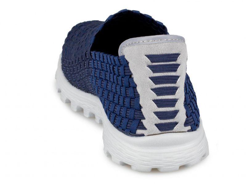 Кроссовки для мужчин Braska BR1549 размеры обуви, 2017