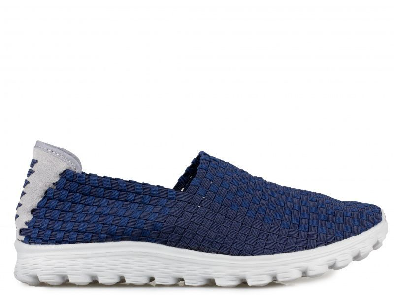 Кроссовки мужские Braska BR1549 размерная сетка обуви, 2017