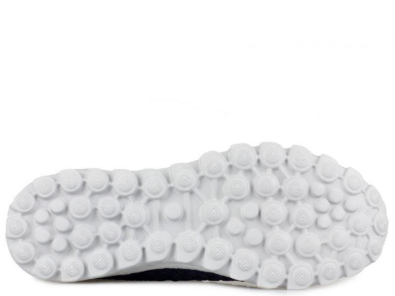Кроссовки для мужчин Braska BR1549 стоимость, 2017