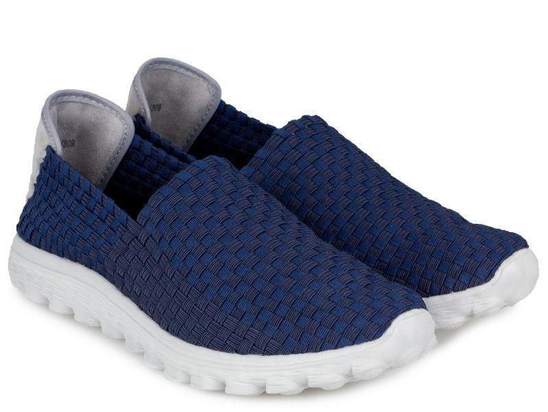 Кроссовки для мужчин Braska BR1549 купить в Интертоп, 2017
