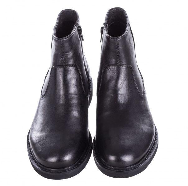 Ботинки для мужчин Braska BR1551 размеры обуви, 2017