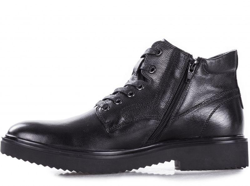 Ботинки для мужчин Braska BR1560 размерная сетка обуви, 2017