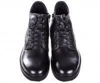 Ботинки для мужчин Braska BR1560 размеры обуви, 2017