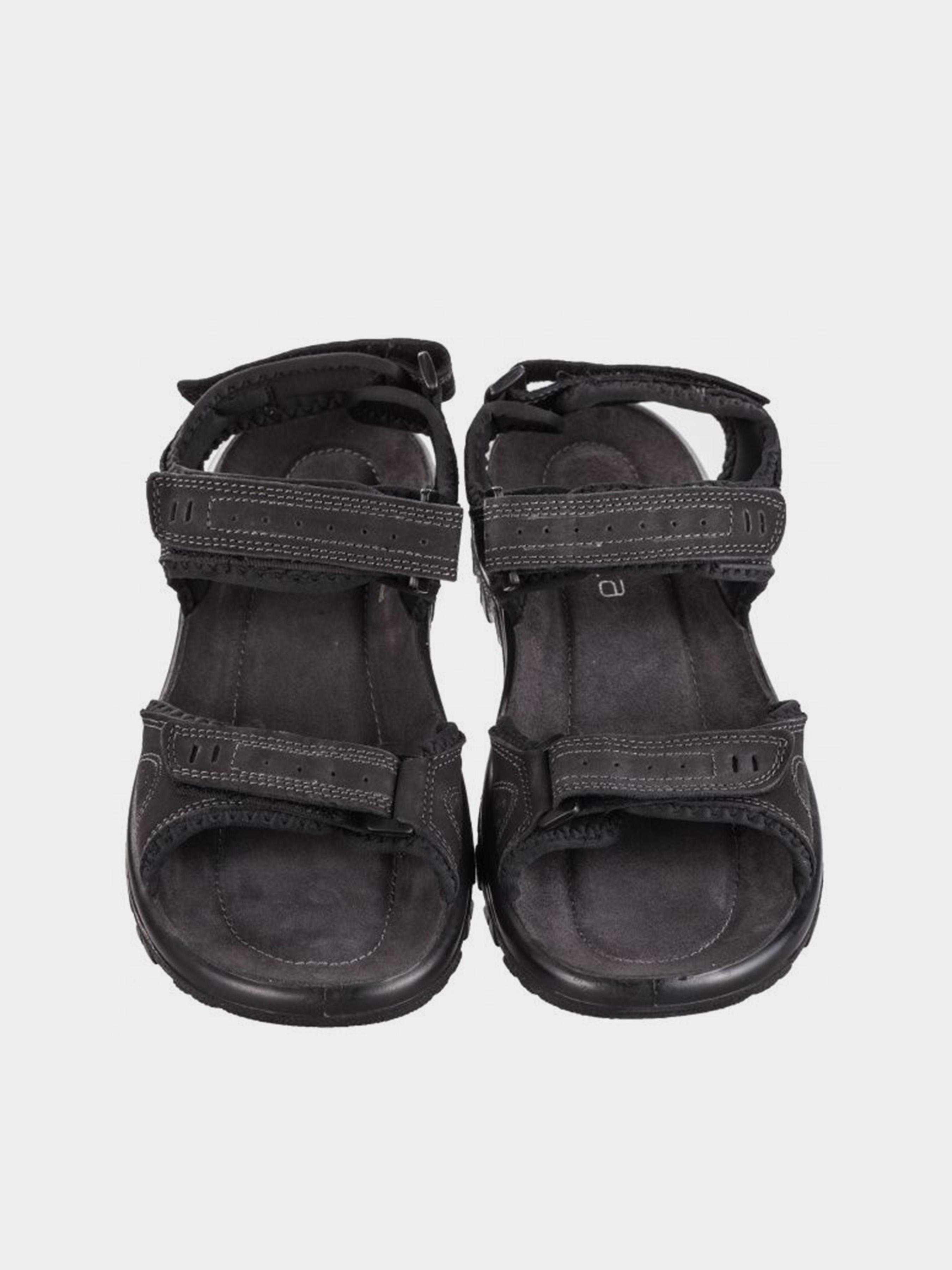 Сандалии для мужчин Braska BR1582 размеры обуви, 2017