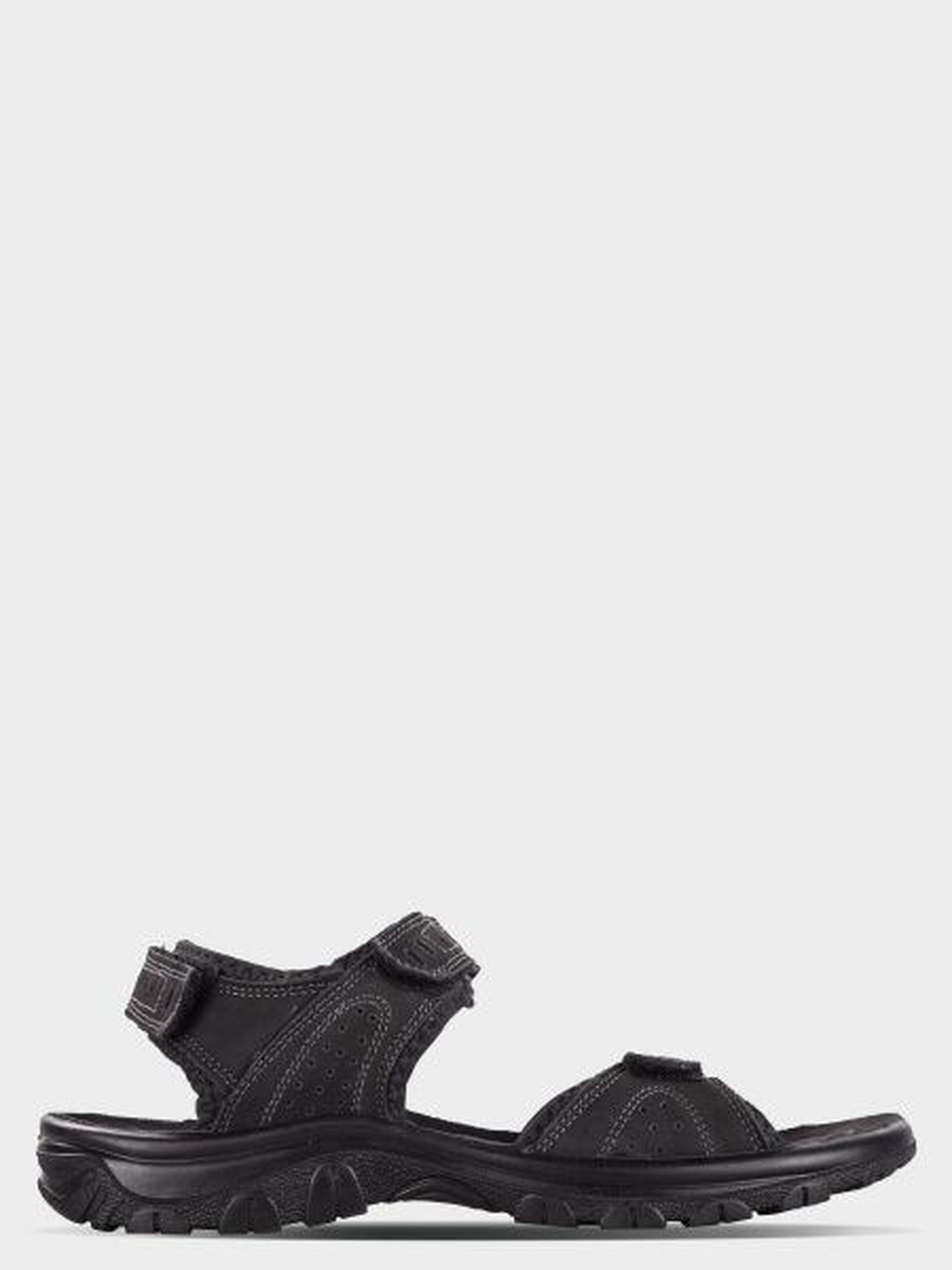 Сандалии для мужчин Braska BR1582 размерная сетка обуви, 2017