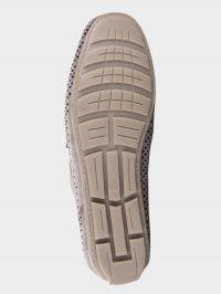 Мокасины для мужчин Braska BR1586 размеры обуви, 2017