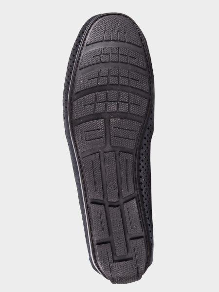 Мокасины для мужчин Braska BR1587 размеры обуви, 2017
