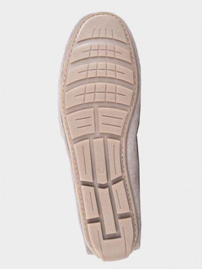 Мокасины для мужчин Braska BR1588 размеры обуви, 2017