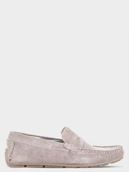 Мокасины для мужчин Braska BR1588 размерная сетка обуви, 2017