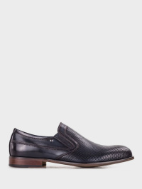 Туфли для мужчин Braska 923-6513/109 продажа, 2017