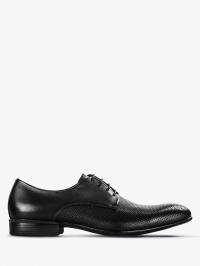Туфли для мужчин Braska 924-1622/101 продажа, 2017