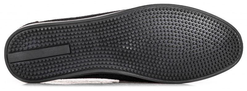 Мокасины для мужчин Braska BR1620 размеры обуви, 2017