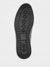 Кеды для мужчин Braska 124-1842/101 модная обувь, 2017