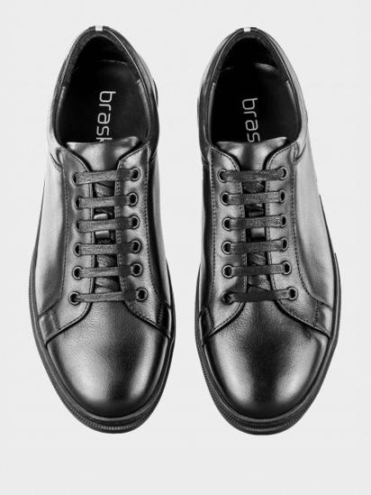 Полуботинки для мужчин Braska BR1625 купить обувь, 2017