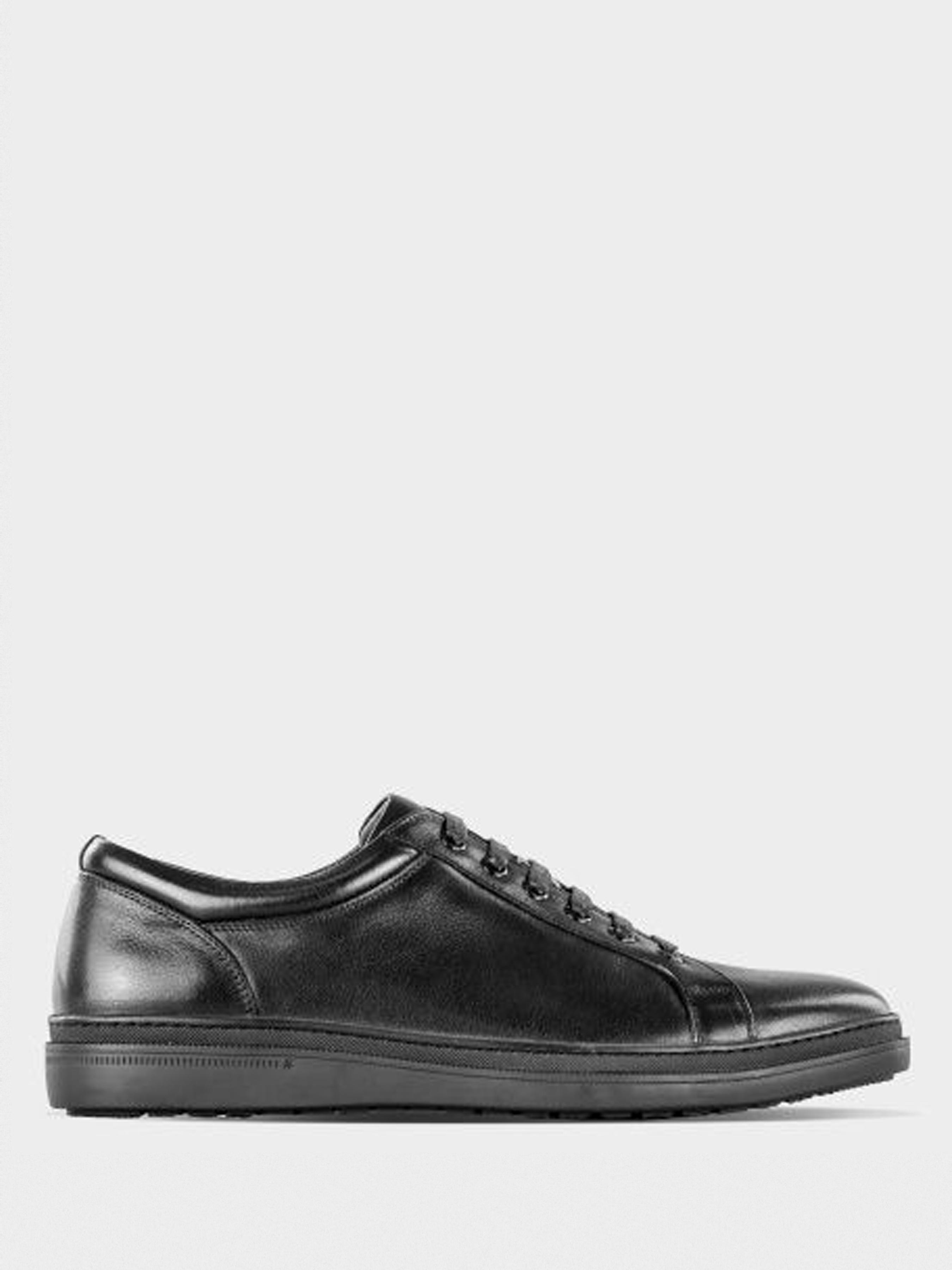 Кеды для мужчин Braska 124-1842/101 размеры обуви, 2017