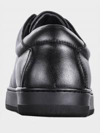 Полуботинки для мужчин Braska BR1627 модная обувь, 2017