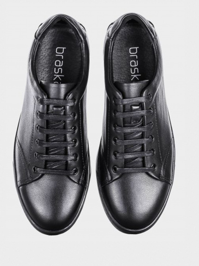 Полуботинки для мужчин Braska BR1627 купить обувь, 2017