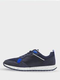 Кроссовки для мужчин Braska 497973 размеры обуви, 2017