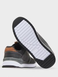 Кроссовки для мужчин Braska 492112 продажа, 2017