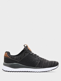 Кроссовки для мужчин Braska 492112 купить в Интертоп, 2017