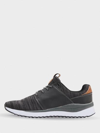 Кроссовки для мужчин Braska 492112 размеры обуви, 2017