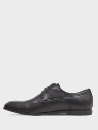 Туфли для мужчин Braska 224-9130/101 стоимость, 2017