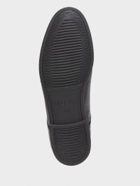 Туфли для мужчин Braska 224-9130/101 модная обувь, 2017