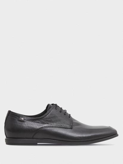 Туфли для мужчин Braska 224-9130/101 продажа, 2017